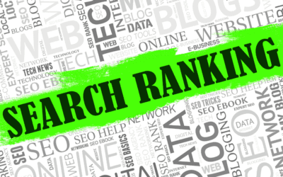 How to Outrank Your Competitors in Local Search Results
