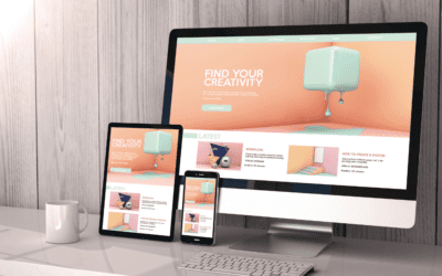 Does Your Small Business Really Need a Website in 2021?