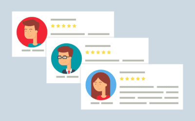 5 Benefits You Can Enjoy by Managing Your Online Reputation